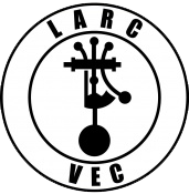 The Leatherstocking Radio Group also has an accredited VE team through the Laurel VEC